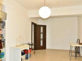 Apartament 2 camere Prelungirea Ghencea, Cartierul Latin