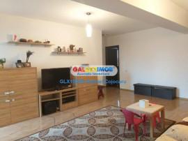 Apartament 3 camere Soseaua Fundeni, vav Spitalul Fundeni