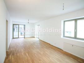 Apartament de Lux 3 Camere Zona Kiseleff - Aviatorilor