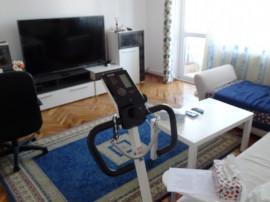 Apartament 4 camere in Deva zona Progresului, decomandat