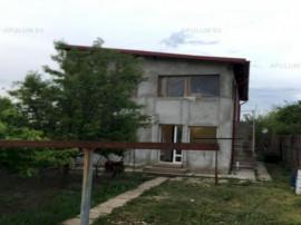 Casa si Teren 500-1500 mp in orasul Buftea