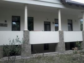 Casa Alba Iulia - zona Centru