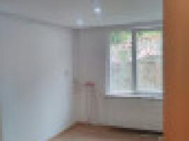 Apartament 1 camera langa socar