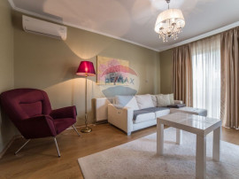 Apartament cu 2 camere de INCHIRIAT Adora Park