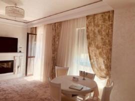 Apartament 2 camere - zona ANL Bucovina