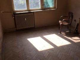 Apartament 2 camere zona Podgoria