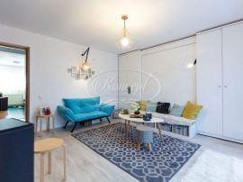 Apartament cu gradina, Pet Friendly