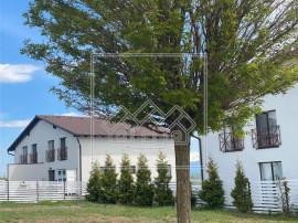 Casa 4 camere - INTABULATA - zona rezidentiala Bavaria