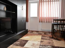 Apartament 3 camere Calea Dorobanti, mobilat, comision 0%