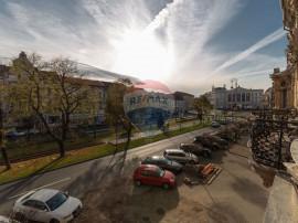 Apartament Bulevardul Revolutiei