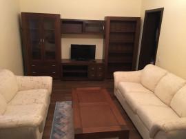 Inchiriez Apartament 2 camere Fundatie-Copou