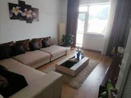 Apartament 2 camere decomandat renovat Centrul Civic, 107LQ