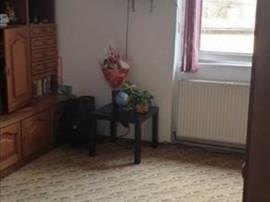 Apartament 2 camere decomandat zona Astra- Carpatilor,107B0
