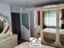 Apartament 2 camere semidecomandate SEMIMOBILAT CE 265