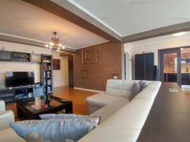 Apartament cu 3 camere | Modern | Spatios | Brancoveanu | Et