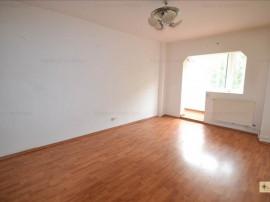 Apartament 2 camere decomandat etajul 1 Racadau X72G10E1T