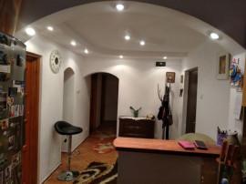 Apartament 2 camere zona linistita Focsani, Vrancea, nord