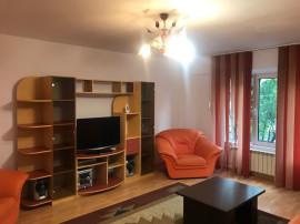 Lujerului/Virtuții -Apartament 2 camere, dec, mobilat/utilat
