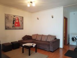 Apartament cu 2 camere de inchiriat in zona Titan Auchan