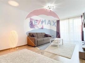 COMISION 0% Apartament 2 camere LUX Urban Pentha-Tur Virtual