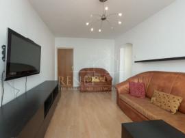 Apartament 4 camere Pantelimon Biserica Capra Mobilat Utilat