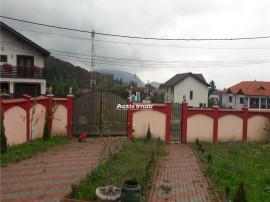 Vila/ Pensiune P E M zona Bunloc Brasov