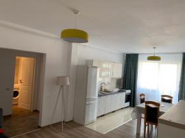 Apartament 2 camere in bloc nou