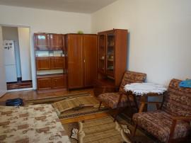 Apartament 2 camere, dec, et 1/10 la Turist-Calea Sagului