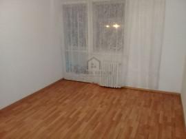 Apartament cu 2 camere in zona Stefan cel Mare - Parcul C...