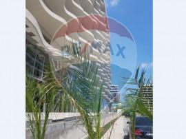 Apartament STUDIO-Hotel 5 stele Mamaia NORD ocazie INVEST...