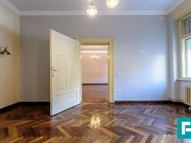 Apartament pretabil pentru firmă