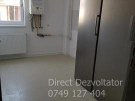 Apartament 2 camere 67 mp, complet decomandat, Bragadiru