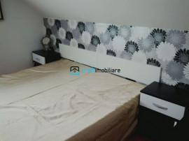 Apartament 1 camera, 35mp, Manastur