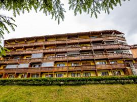 Apartament de Vacanta 2camere Poiana Bv Struct Gen Insorit