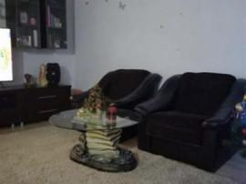 Apartament 3 camere, Gavana, 80 mp