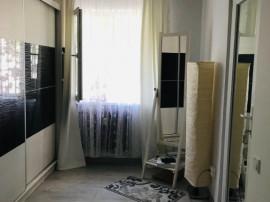Apartament 2 camere, scoala 8, Constanta bratianu