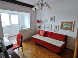 Aradului - Apartament 3 camere - 2 bai, 3 balc. inchs.-AC/CP