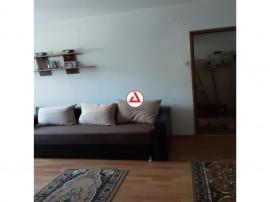 Apartament Titulescu, Bucuresti