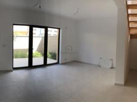 Casa insiruita, Giroc
