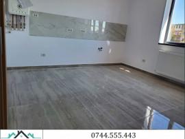 Ap. 3 cam. zona Vlaicu-Tic-Tac - ID : RH-19241-property
