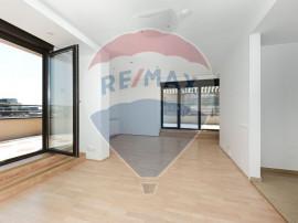 Apartament pretabil office Piata Victoriei