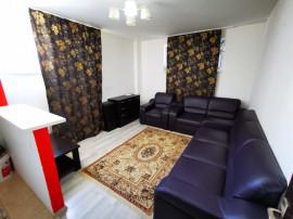 Apartament 2 camere mutare imediata Dimitrie Leonida
