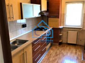 Apartament 3 camere, decomandat, N. Titulescu