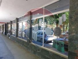 Spatiu comercial Floreasca Parc Garibaldi