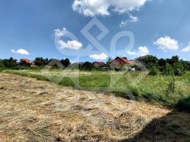 Parcele de teren intravilan, zona Izvorului Oradea TV040