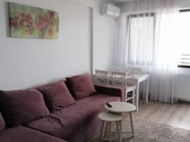 ***Apartament 2 camere-Bucurestii NOI-bloc 2018
