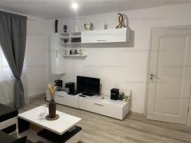 Zona Calea Bucuresti apartament 2 camere renovat