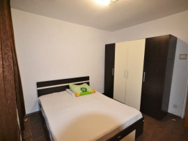 Apartament 3 camere Gorjului, Iuliu Maniu, Militari, metrou