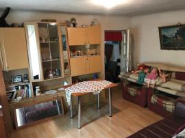 VIGAFON - Casa 3 camere Tatarani
