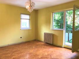Apartament 3 camere decomandat Grigorescu str Donath